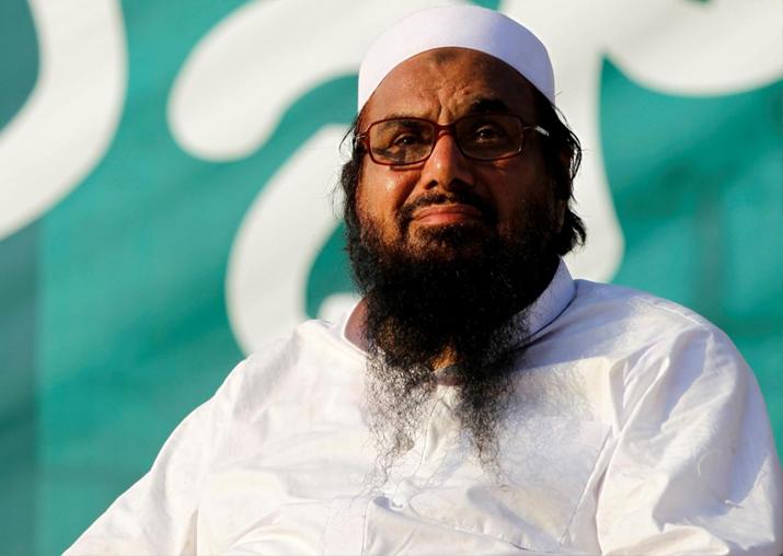 Lahore court orders release of 26/11 Mumbai attacks