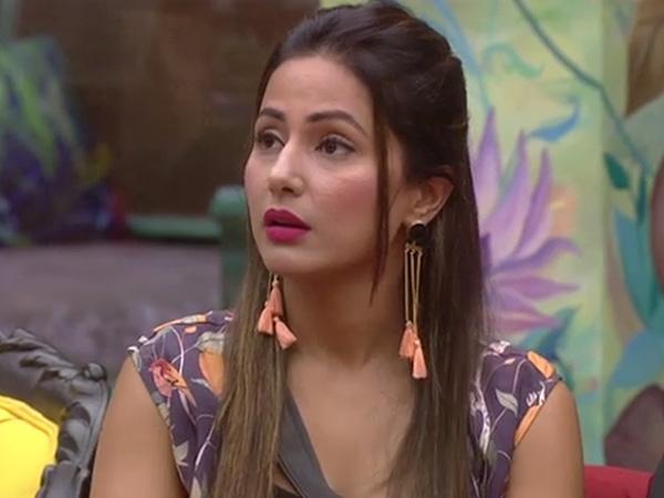 This Sasural SImar Ka actress wants Hina Khan to win Bigg