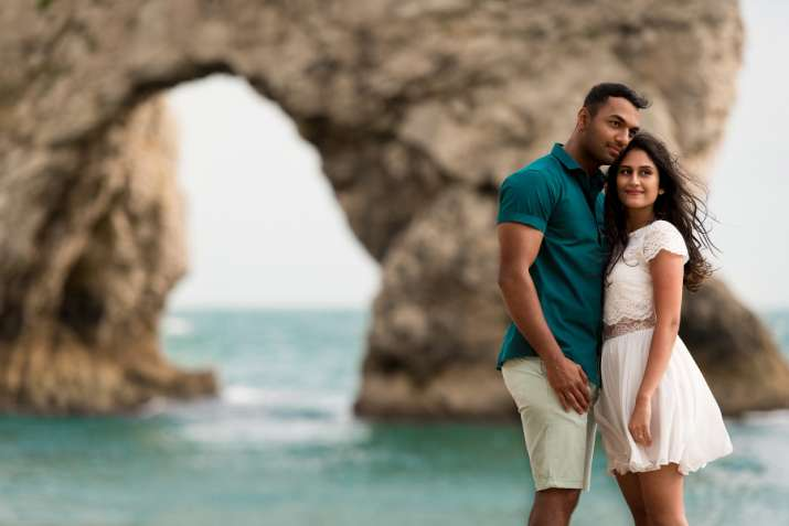 7 Picture Perfect Destinations For Pre Wedding Photoshoot Photos