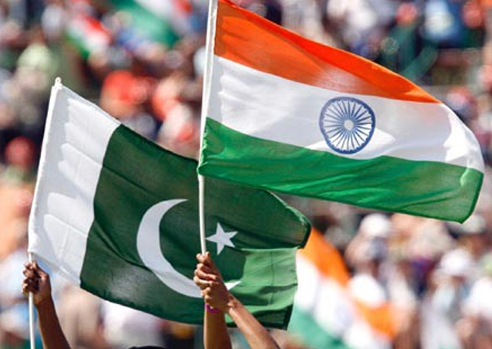India repatriates 14 Pak nationals; Islamabad issues visas