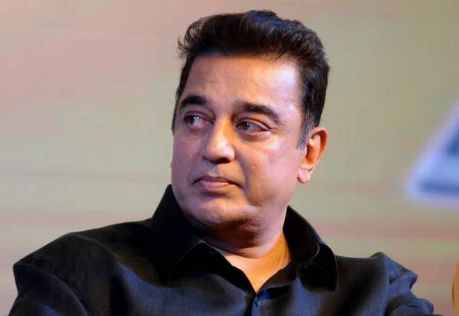 India Tv - Kamal Haasan