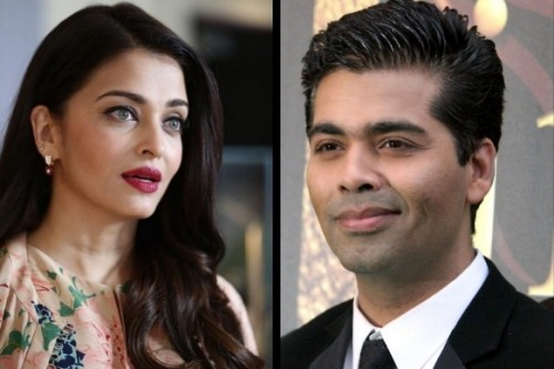 Bollywood celebs wish Aishwarya Rai Bachchan a happy