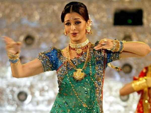 India Tv - Aishwarya