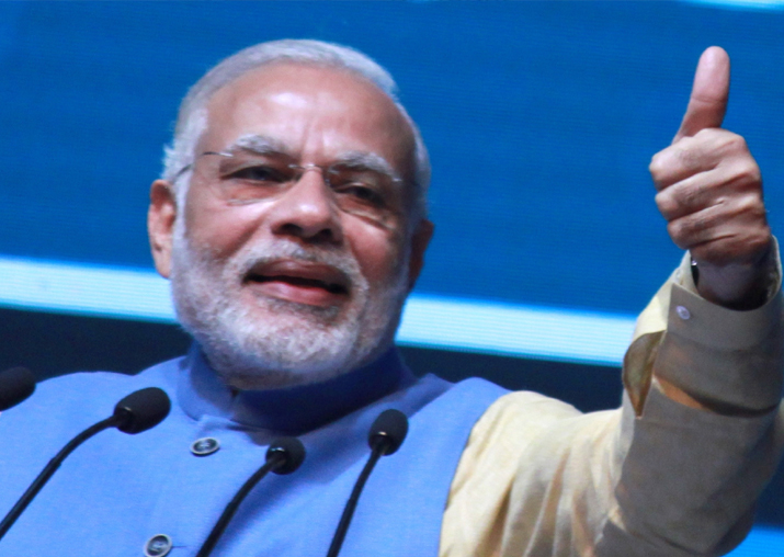 Philippines visit symbolises India's commitment to ASEAN: