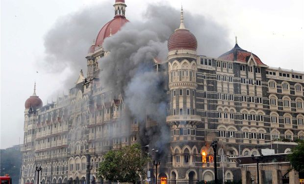 9 years of 26/11 Mumbai attacks: How Hafiz Saeed and other