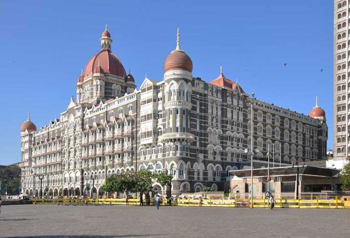 Mumbai Police warns of new York-like 'lone-wolf attack'