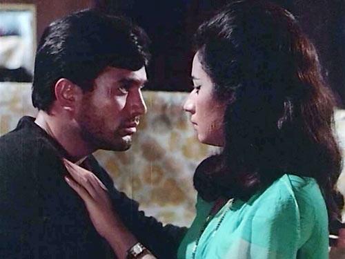 India Tv - 1969 ittefaq