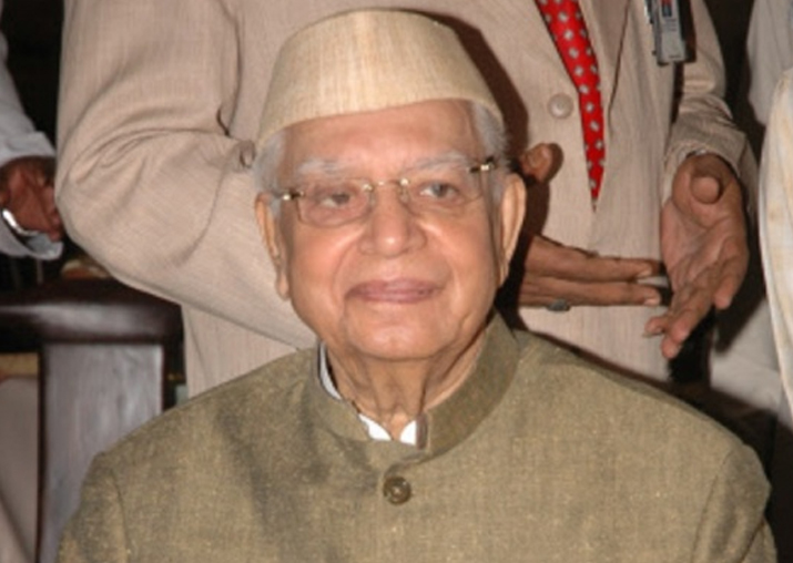 ND Tiwari's condition deteriorates, put on life support: