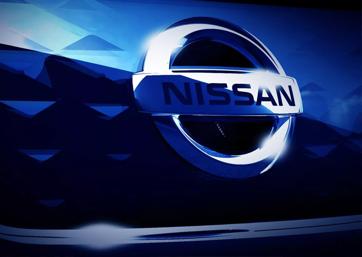 Nissan to set up Datsun brand showrooms in Tier-2, 3 cities