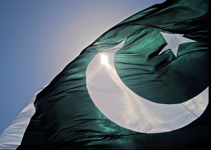 Pakistan's Sunni parties form grand alliance to contest