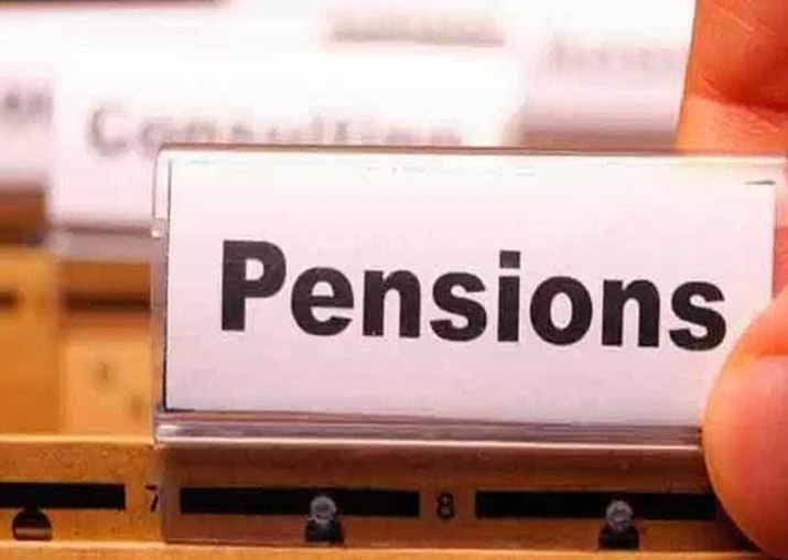 Representational pic - Government increases maximum age of