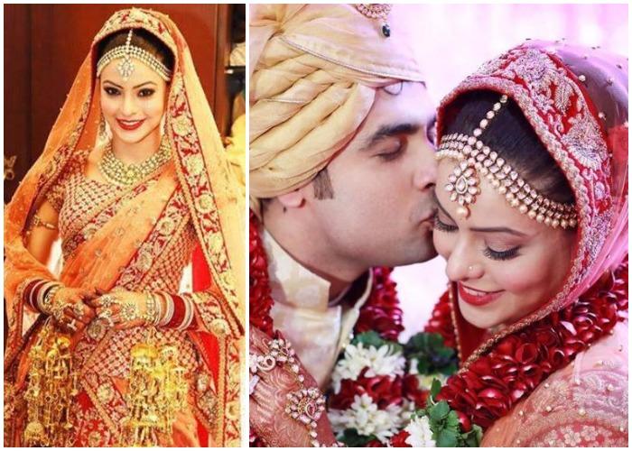 India Tv - Aamna Sharif