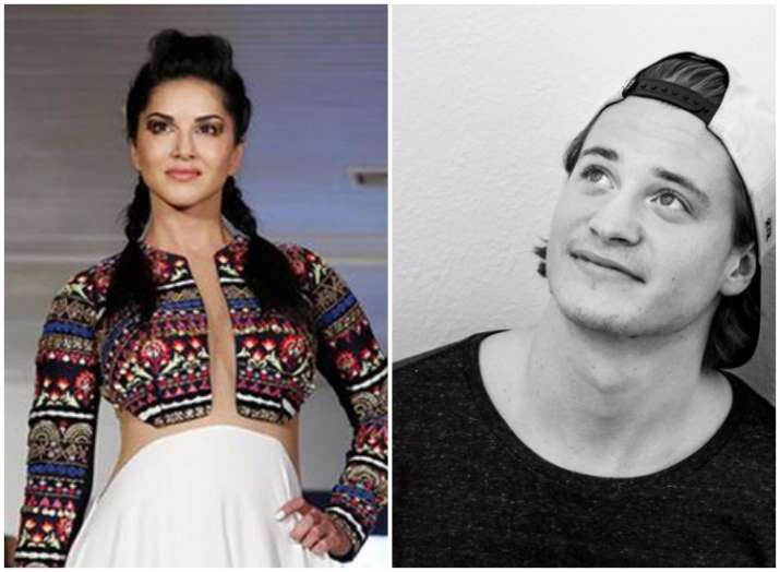 Sunny Leone to host lavish party for Norwegian DJ Kygo