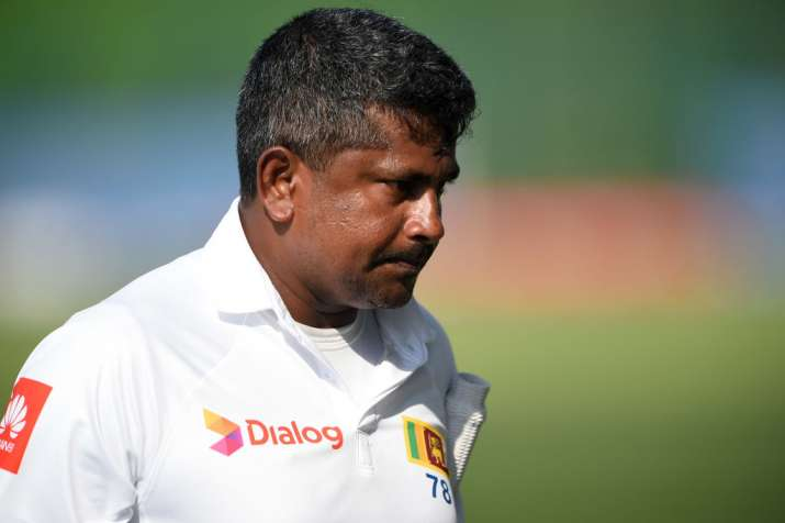 Image result for rangana herath