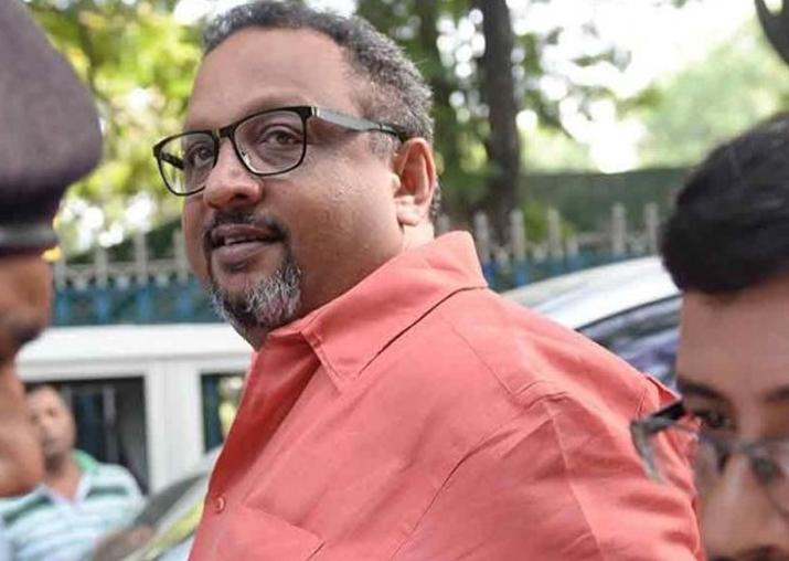 Calcutta HC asks Narada News CEO Samuel if open to narco