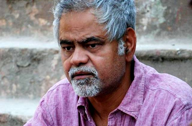 Kadvi Hawa actor Sanjay Mishra: Films now made from mind,
