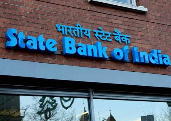 Recapitalisation funds to take care of credit growth: SBI