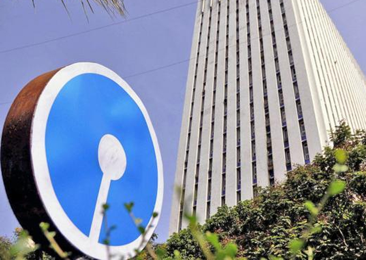 SBI Q2 net at Rs 1,581 cr down 37% as asset quality improves