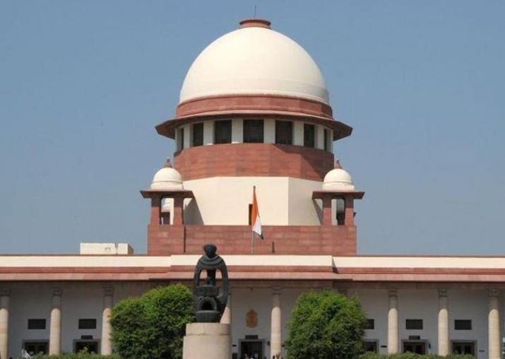 CCTV needs to be installed in courts in public interest: SC