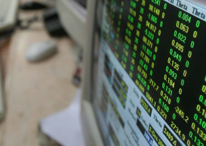 Markets close at lifetime highs on World Bank ranking,