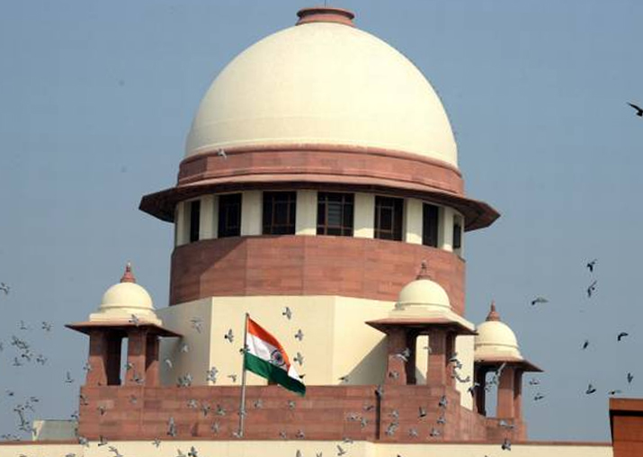 December 16 gangrape: Convict moves SC, seeks review of