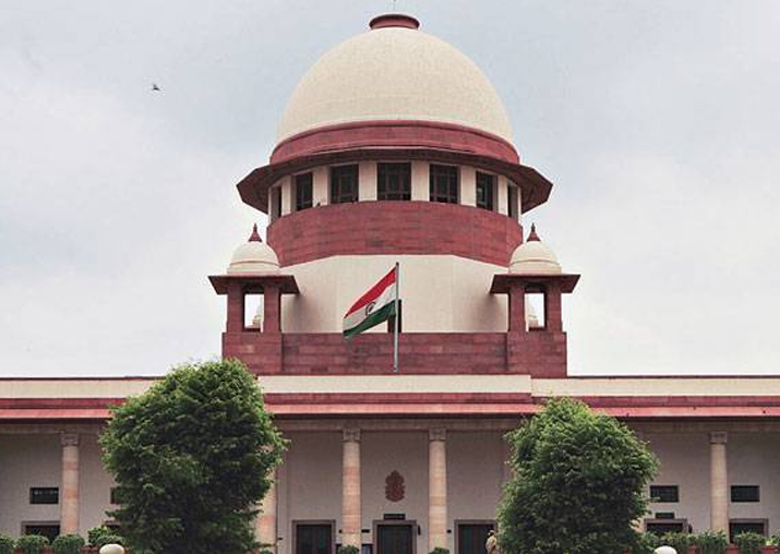 SC allows Centre to withdraw force from Darjeeling hills