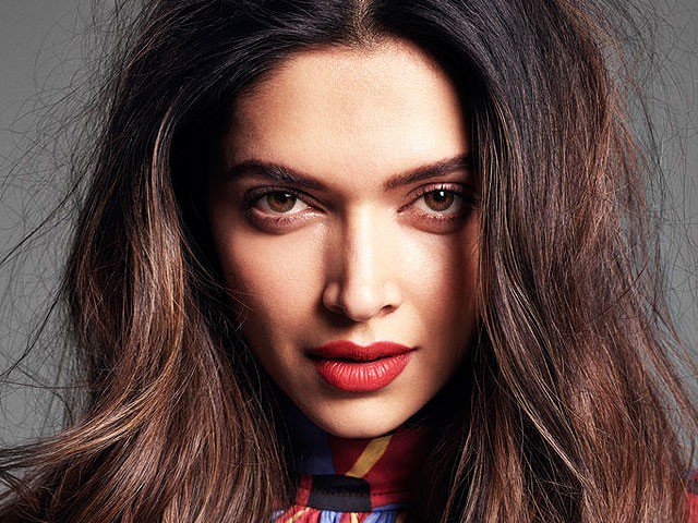 This Is Why Majid Majidi Rejected Deepika Padukone For His