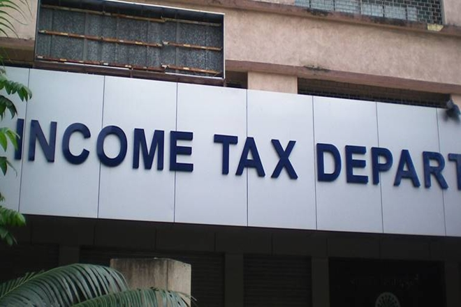 Paradise Papers: CBDT to probe leaked financial documents
