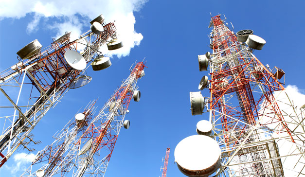 Government plans new telecom policy by February 2018