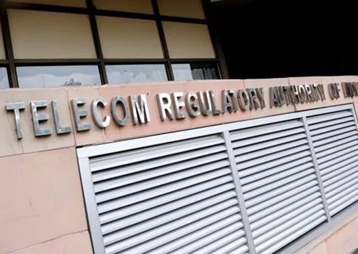 TRAI recommends rules for net neutrality, telcos say narrow