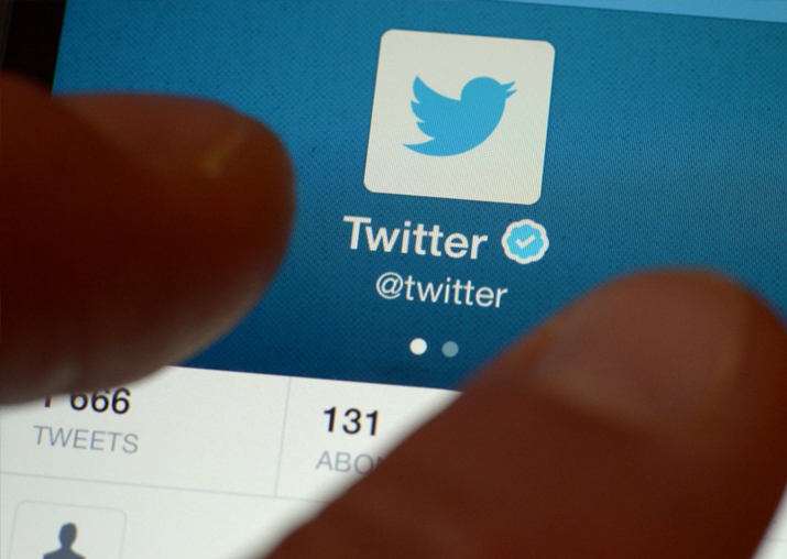 Twitter doubles length of user display names to 50
