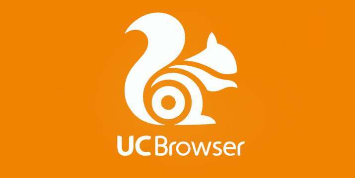 UC Browser is not available for download on Google's Play