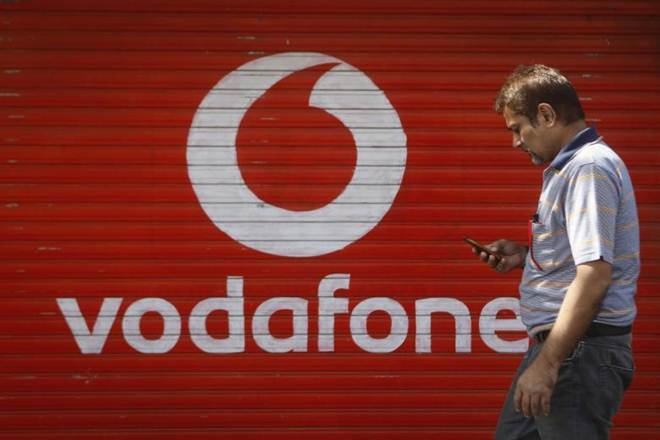 Jio effect: Voda pre-tax profit plunges 39% in H1