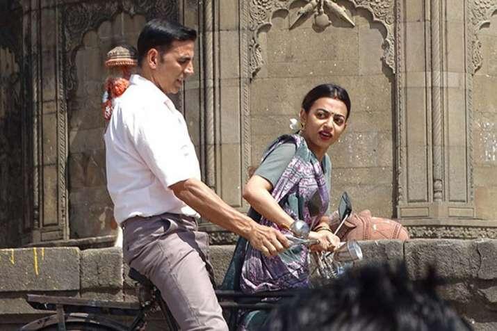 India Tv - Fresh Bollywood jodi of 2018