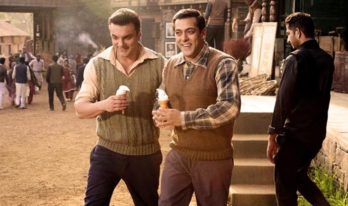 India Tv - Tubelight