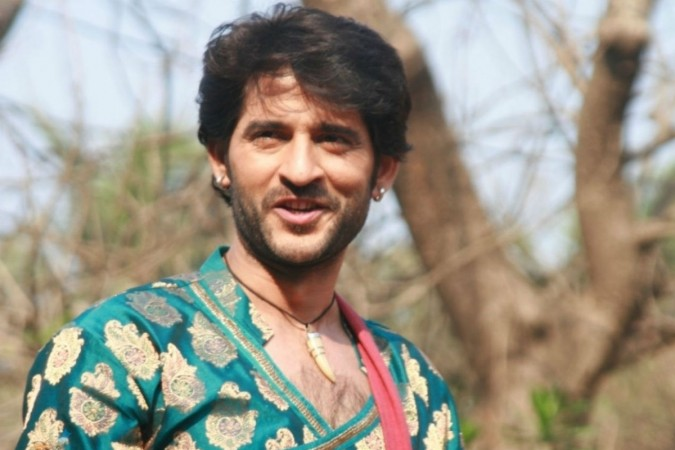 Bigg Boss 11 evicted contestant Hiten wants to do films