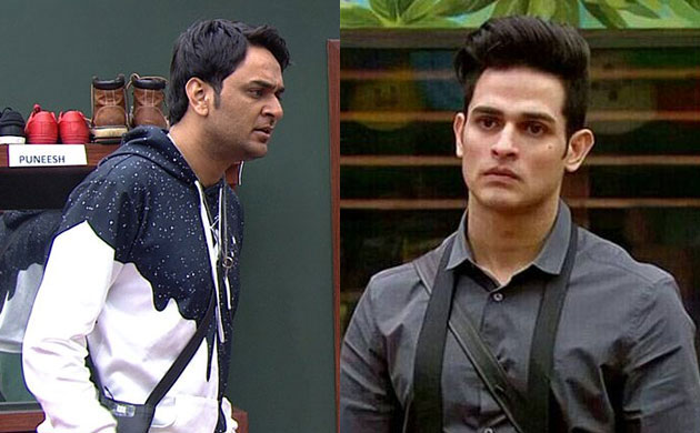 Vikas Gupta or Priyank Sharma-Who is the next captain of BB