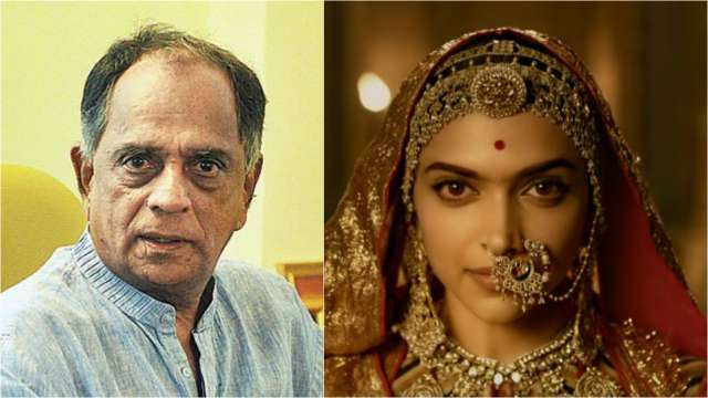 I was bullied by I&B Ministry, says ex- CBFC chief Pahlaj