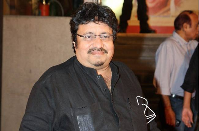 India Tv - Neeraj Vora