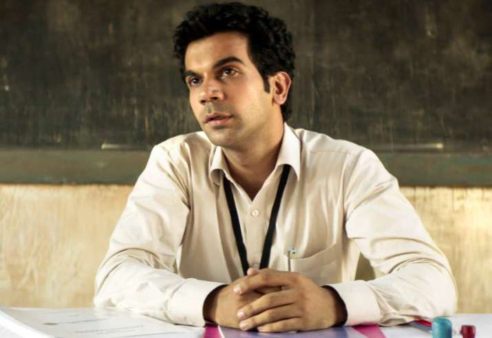 India Tv - Rajkummar Rao