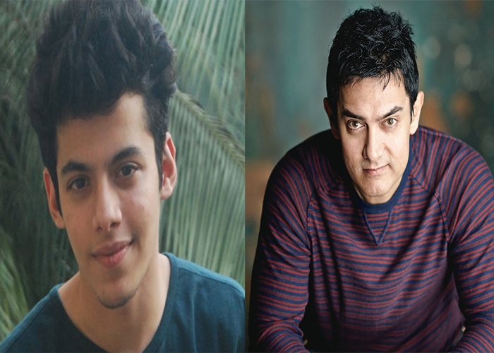 darsheel safary now