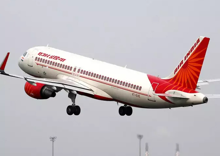 Air India: No formal interest from Tatas, clarifies Jayant