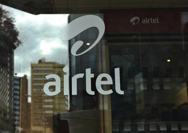 Airtel has signed an agreement with Millicom International