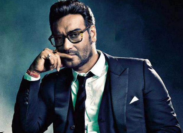 India Tv - Ajay Devgn was Yash Chopra's first choice for the role of Rahul Mehra