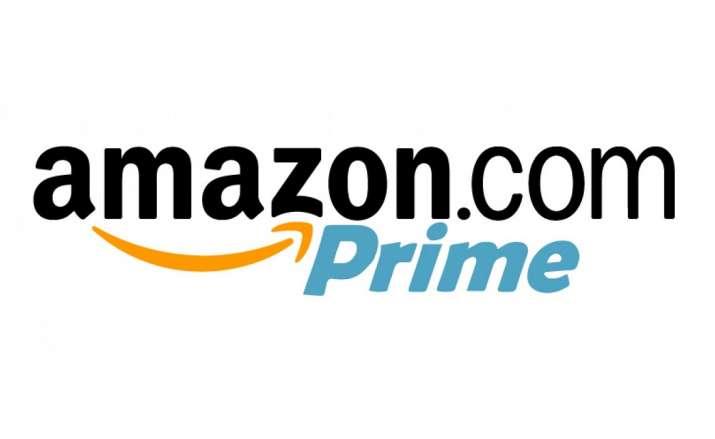 India Tv - Amazon Prime Subscription