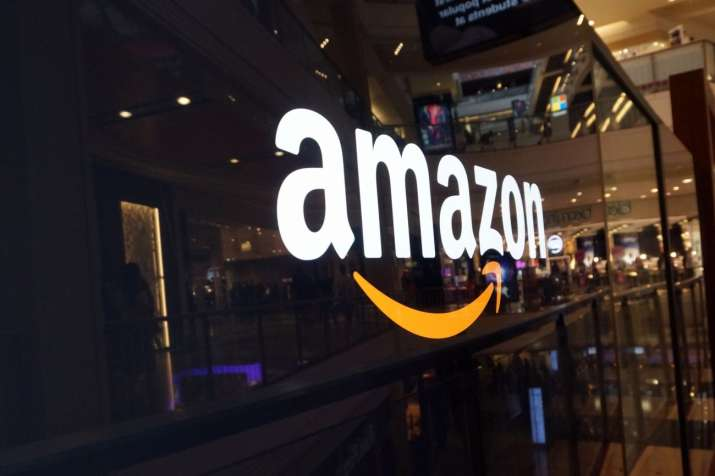 Amazon India has said that its gross merchandise sales grew
