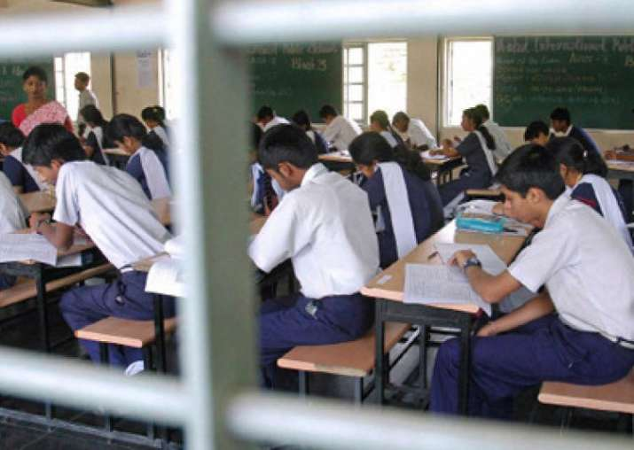 The release of CBSE examination dates has been delayed due
