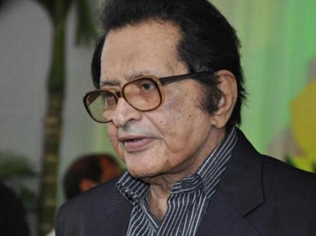 I am against my biography and biopic: Manoj Kumar