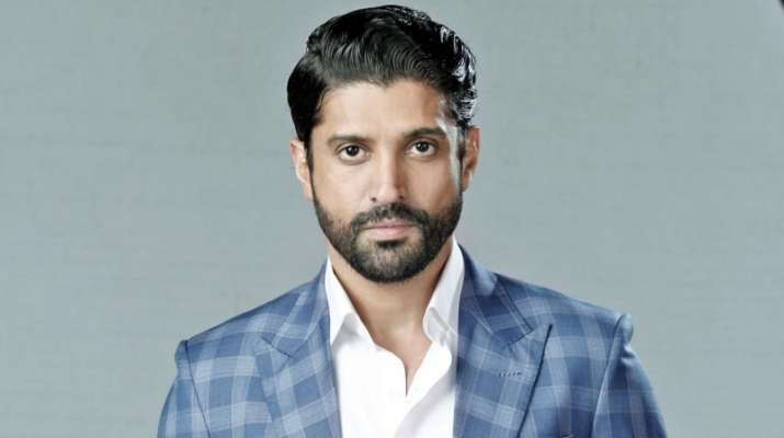Influence of women in any field is good: Farhan Akhtar