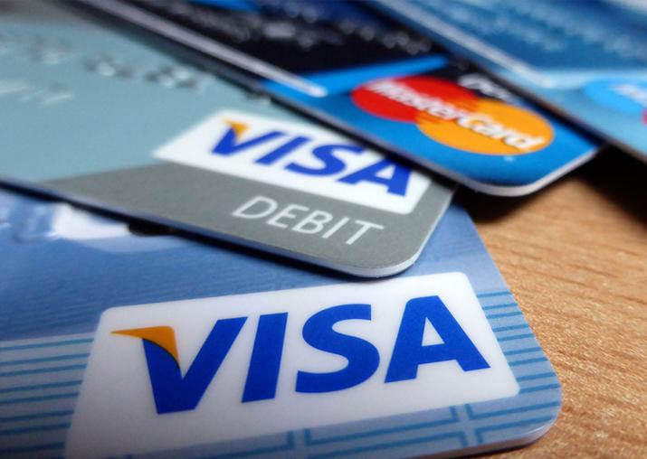 Representational pic - Boost for digital transactions, RBI